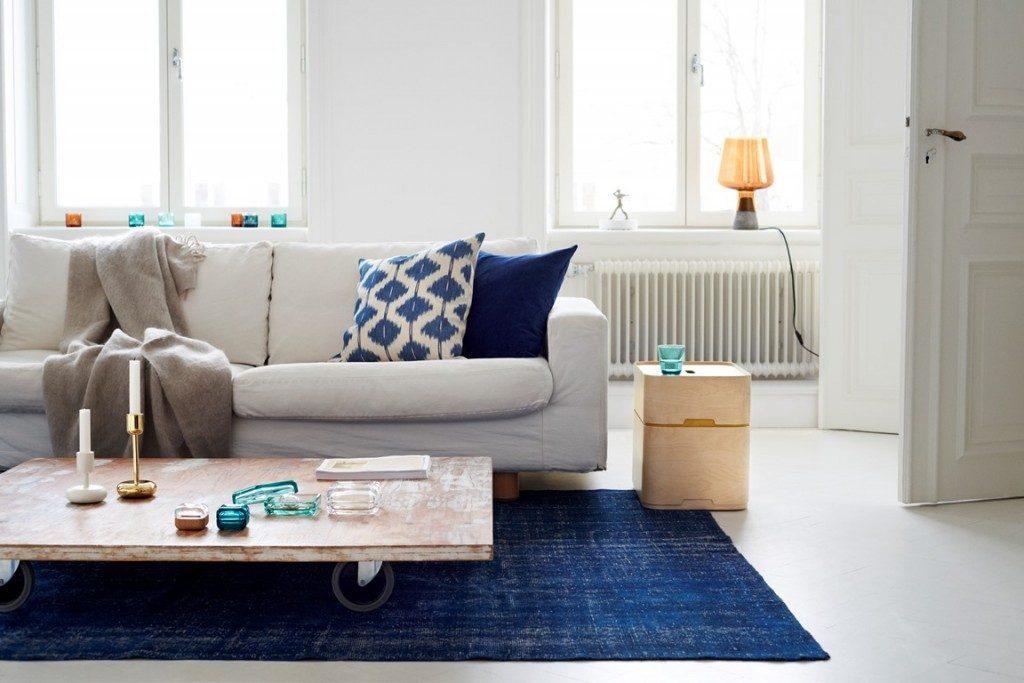Design van Iittala/Arabia