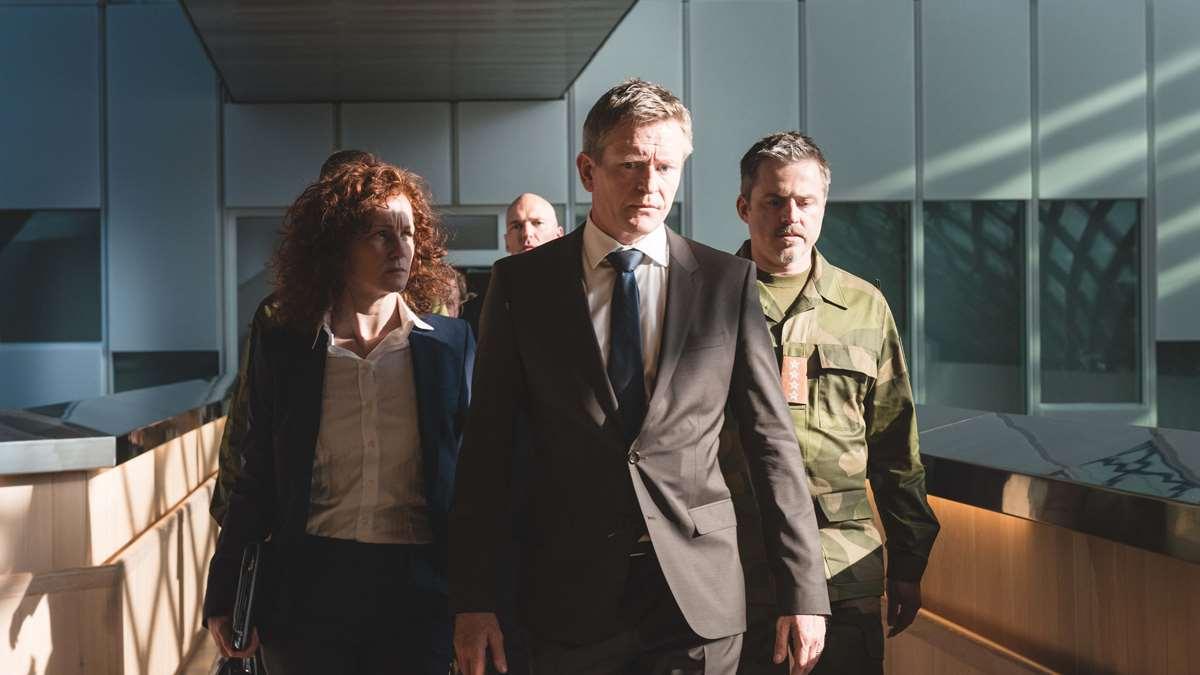 Foto: Aksel Jermstad met dank aan Lumière Crime Series