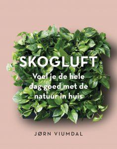 boek skogluft