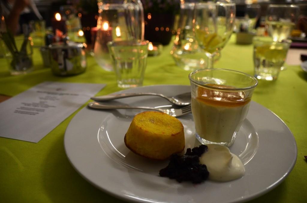 Zweedse-kookworkshop-nagerecht