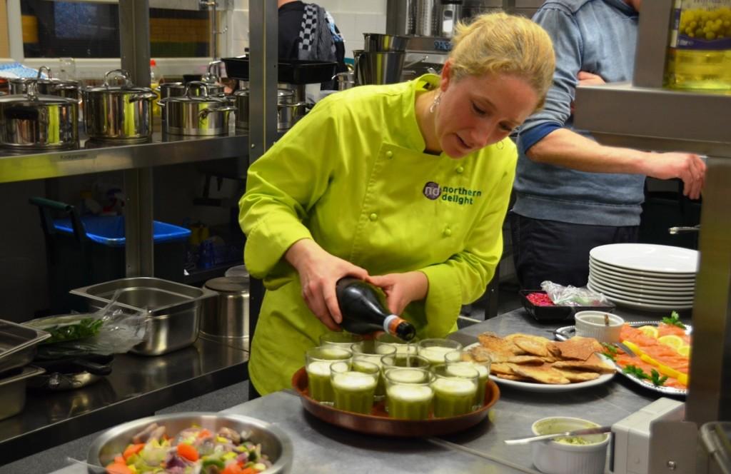Zweedse-kookworkshop-soep