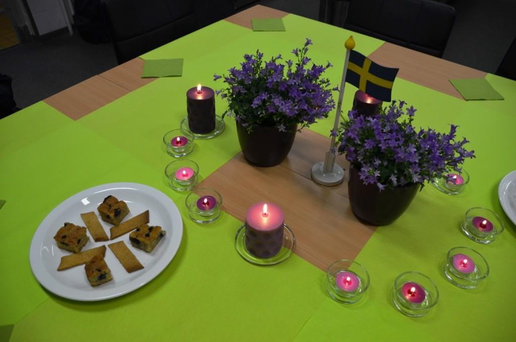 Zweedse-kookworkshop-welkom