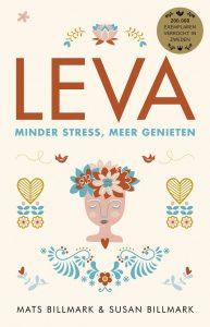 boek Leva