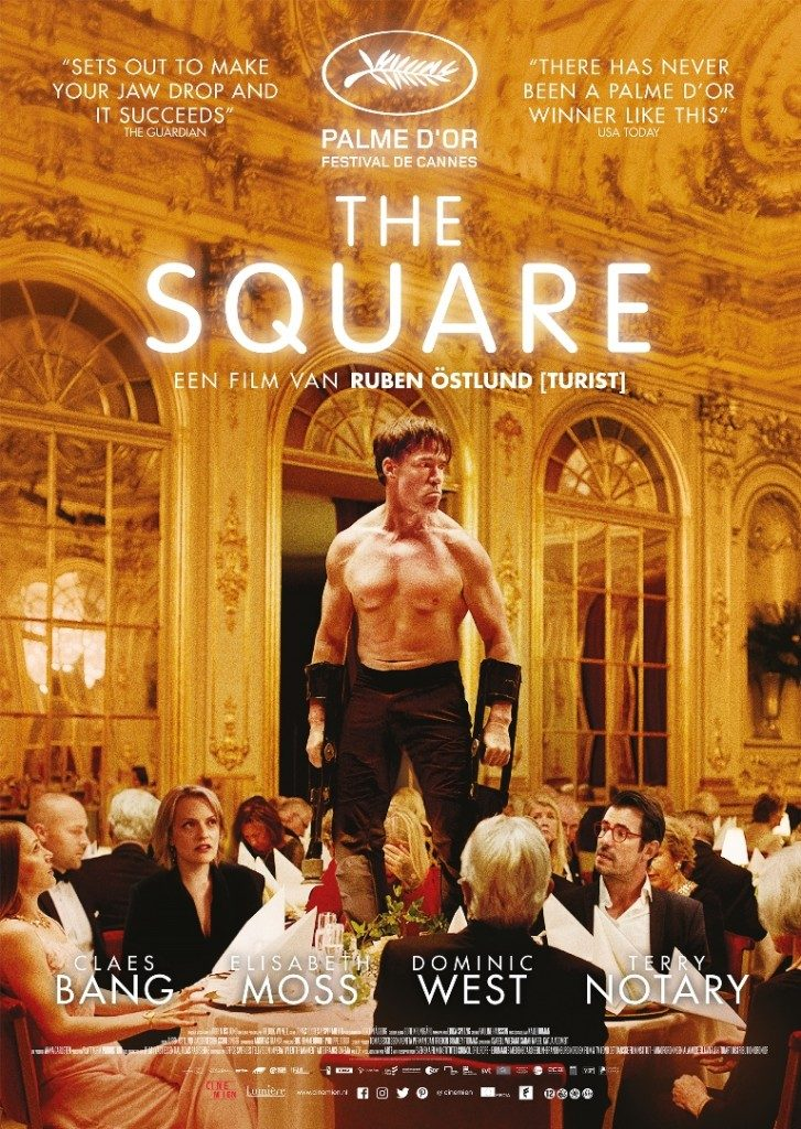 Film The Square