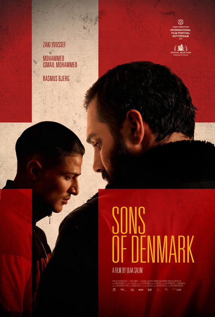 film Sons of Denmark