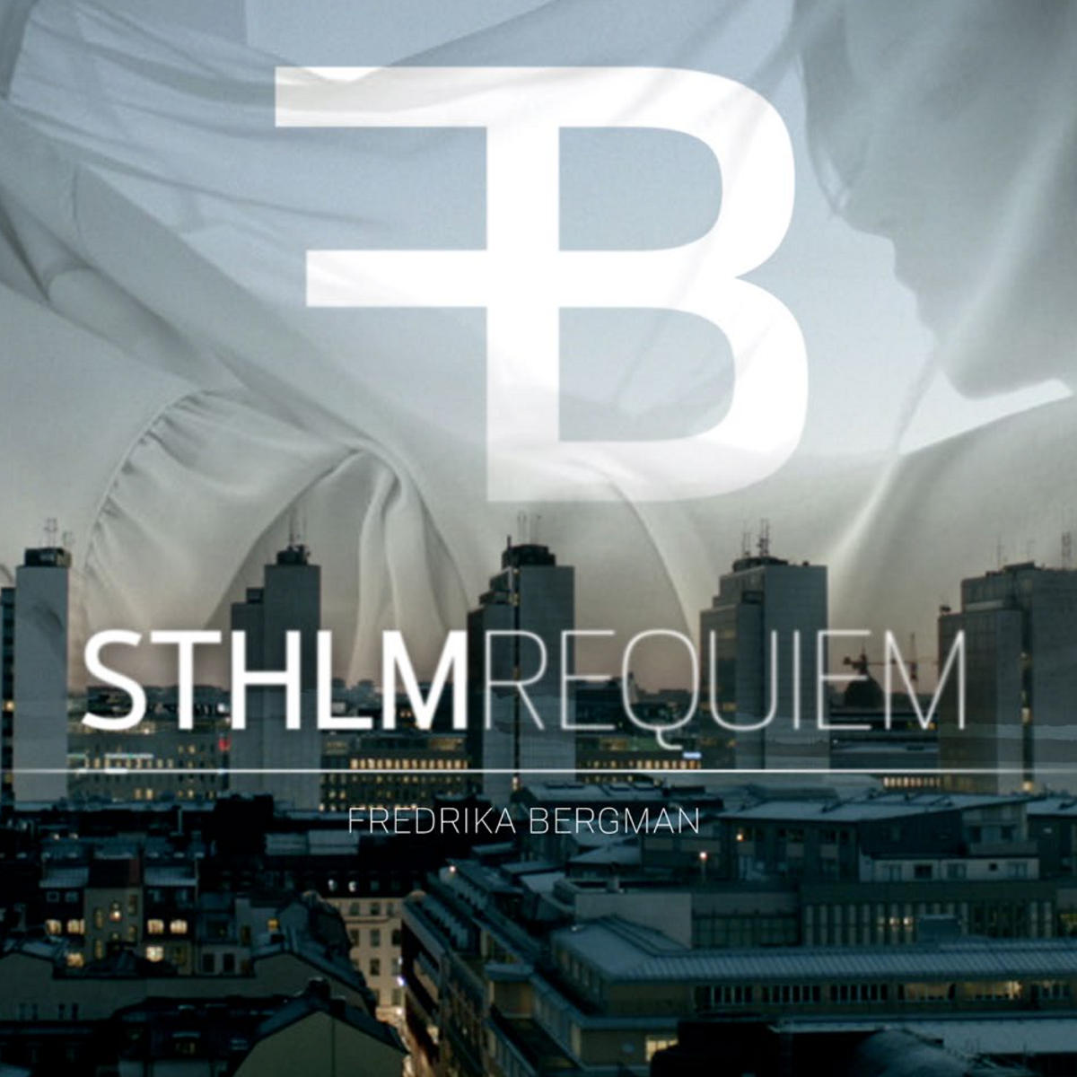 serie STHLM requiem
